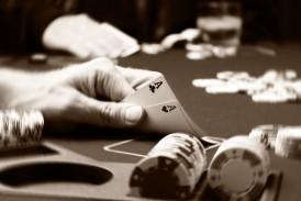Let's Play Poker 8 – Doppelt so gut