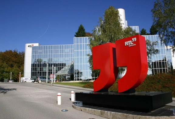 RTL Gruppe kauft vermutlich Stylehaul