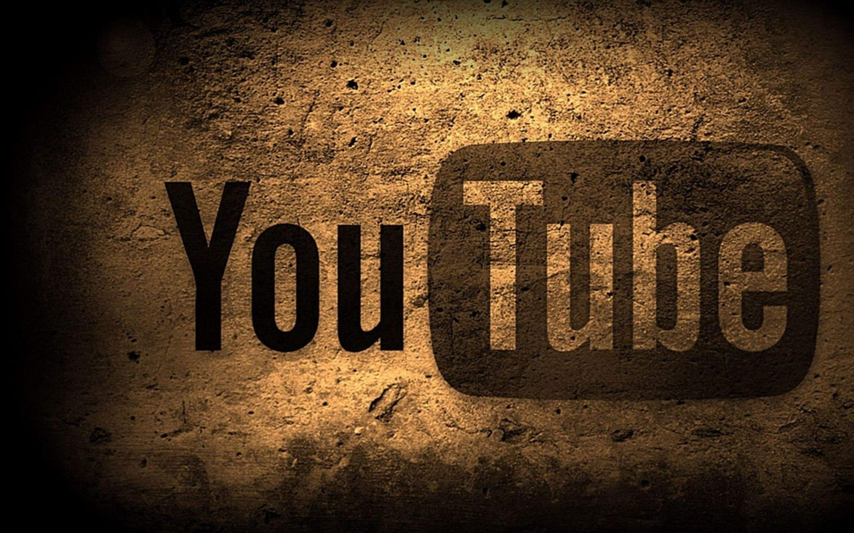 YouTube Partnernetzwerke im Überblick – meine Top 3