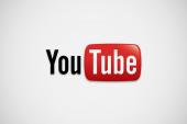 Ein YouTuber Ehrenkodex?