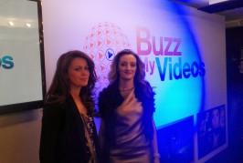 BuzzMyVideos will stärker in Europa werden