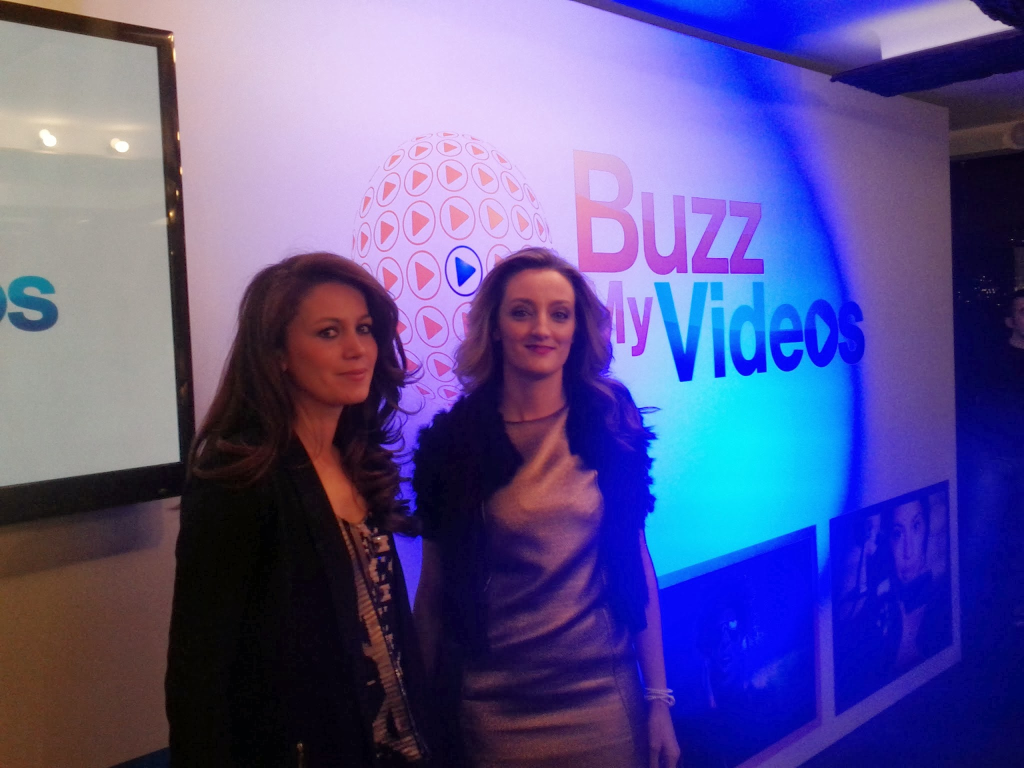 BuzzMyVideos - Turkey - Final Preparation #02