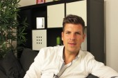 Deutschlands Webstars – das neue taff YouTuber Format