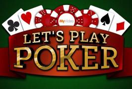 Let's Play Poker 8: ShuffleLP und Rewinside gewinnen!