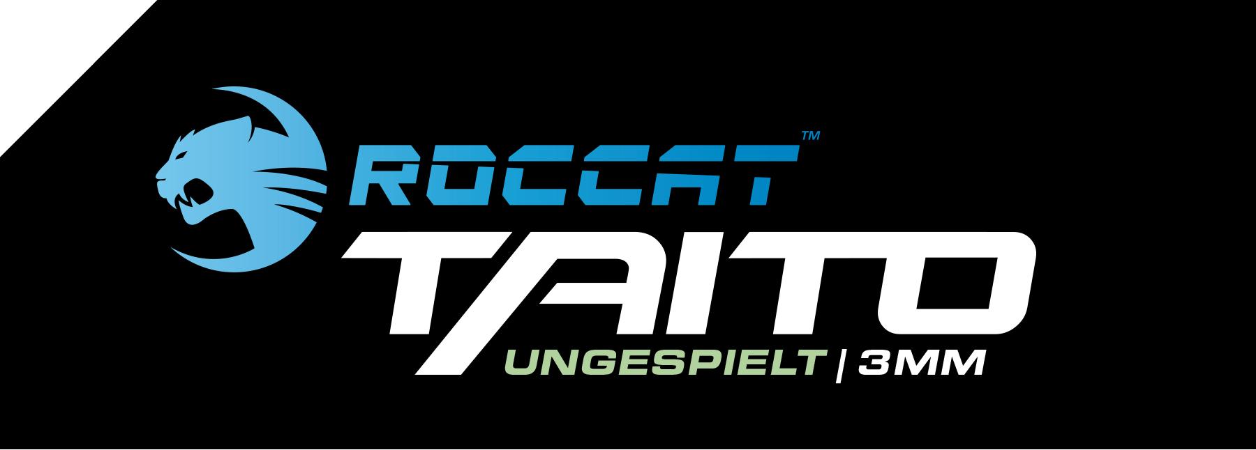 ROCCAT-Taito-Ungespielt_BlackEdge