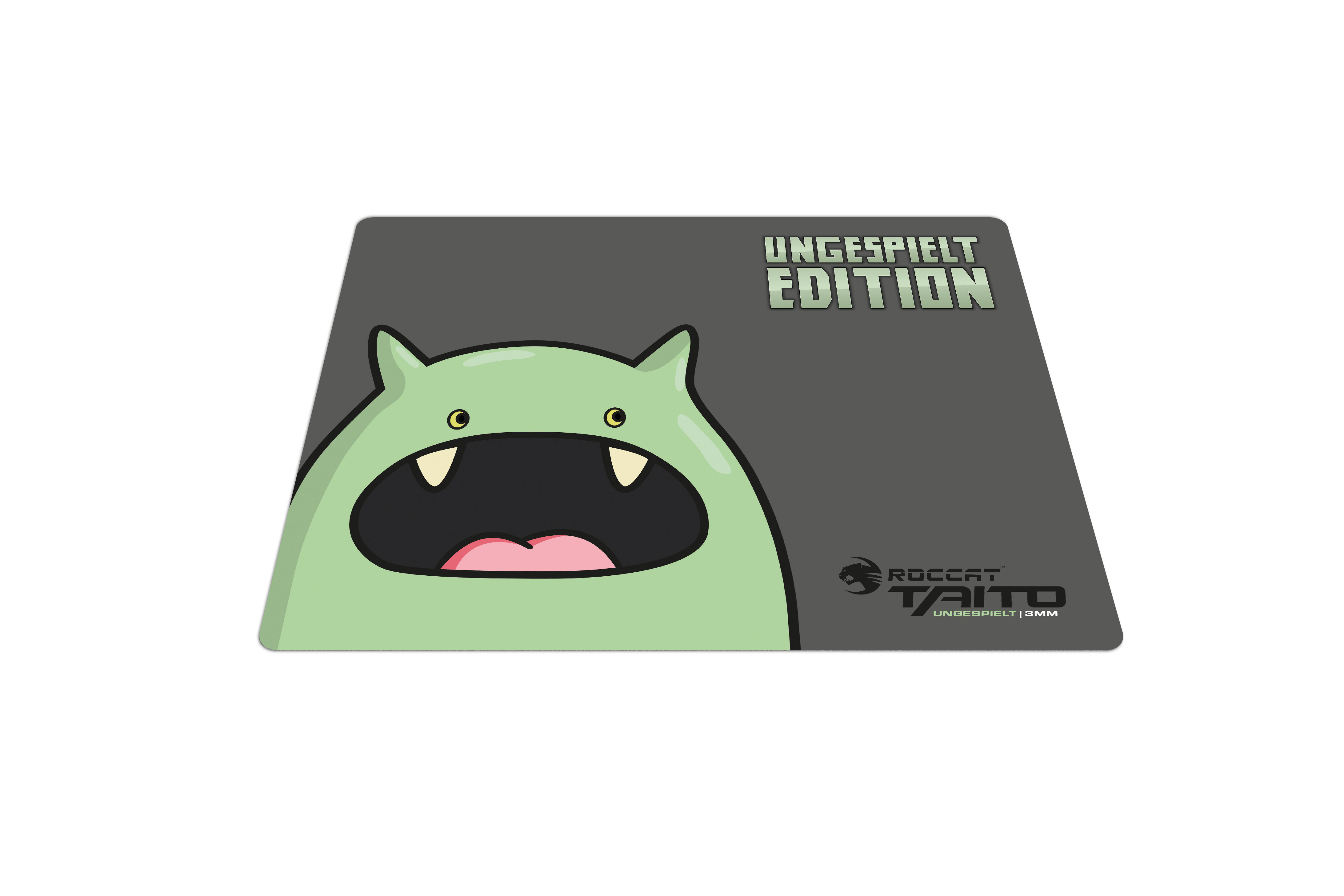 ROCCAT-Taito_Ungespielt-Edition_Perspektive_front