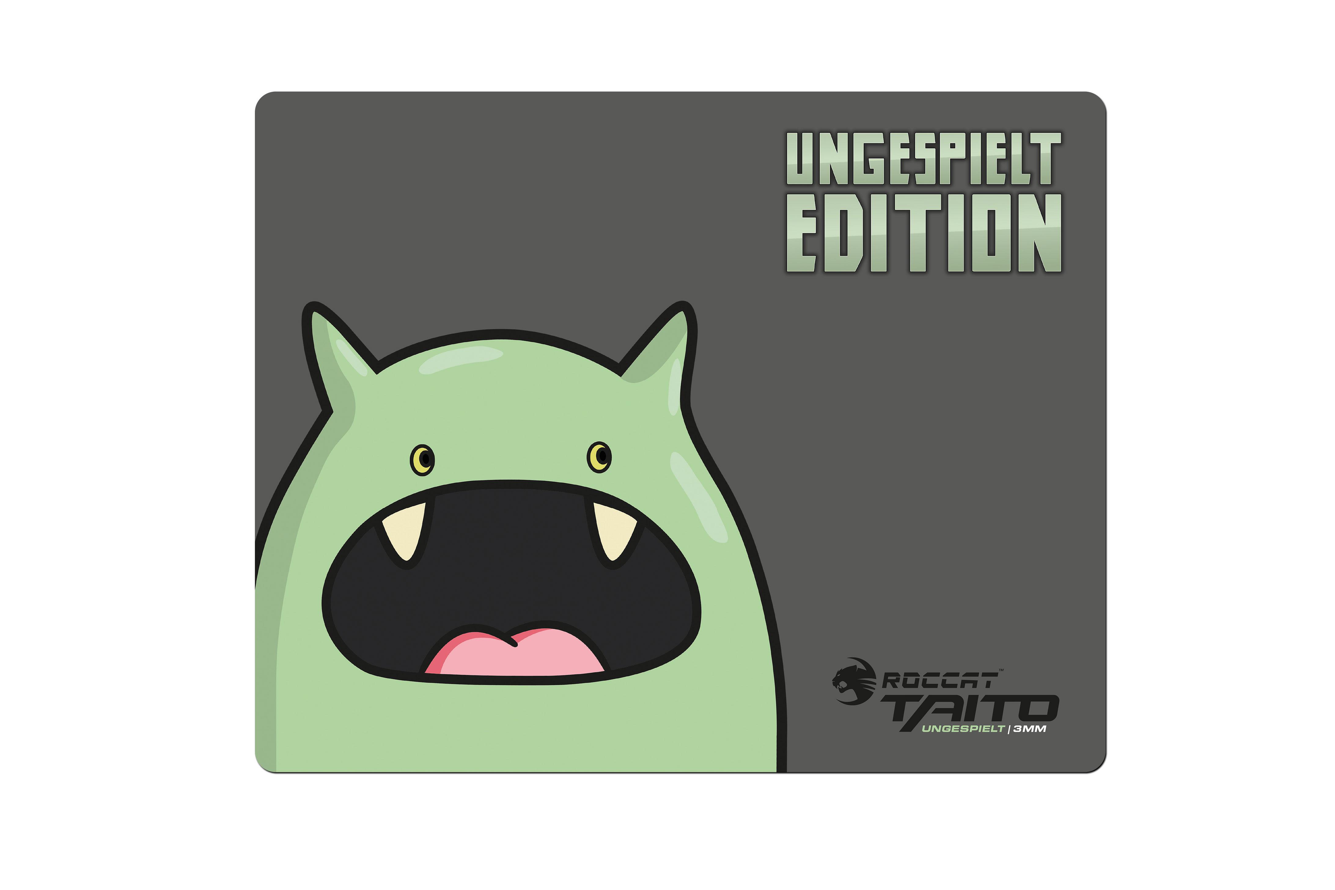 ROCCAT-Taito_Ungespielt-Edition_top