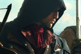 Let's Play: Assassin's Creed: Unity