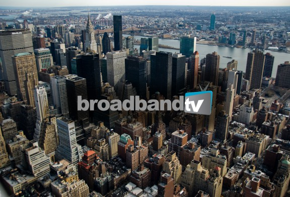 BroadbandTV bekommt Büro in New York