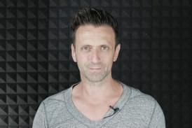 YouTube Basic Tutorials mit Frank Sirius