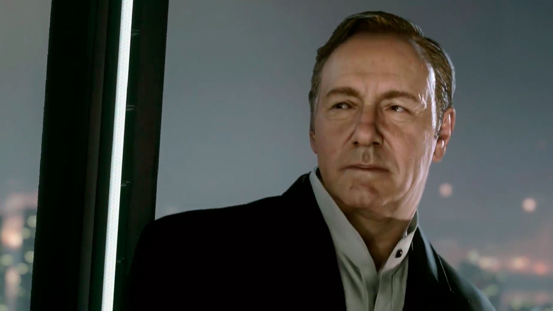 kevin-spacey-call-of-duty-advanced-warfare