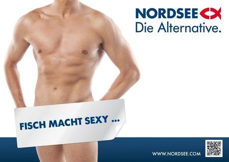 nordsee_kampagne_2013_plakat_maennerkoerper_breit_gal_326