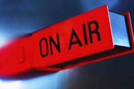 Sonky's Podcast mit Gästen: Dr. Proof und ManuGameTV