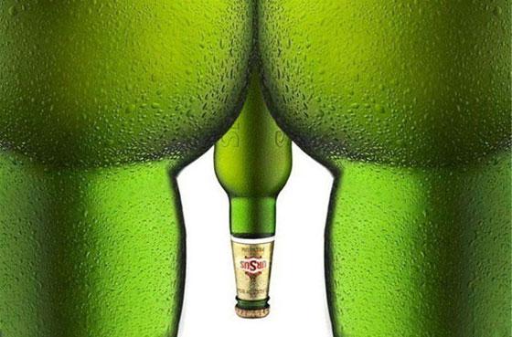 sexy-ads-ursus-bear_DV