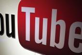 Neue YouTube Custom URL's