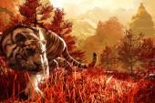 Far Cry 4 Map Editor Spaß mit H2ODelirious