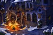 Book of Unwritten Tales 2 im SpieleRausch