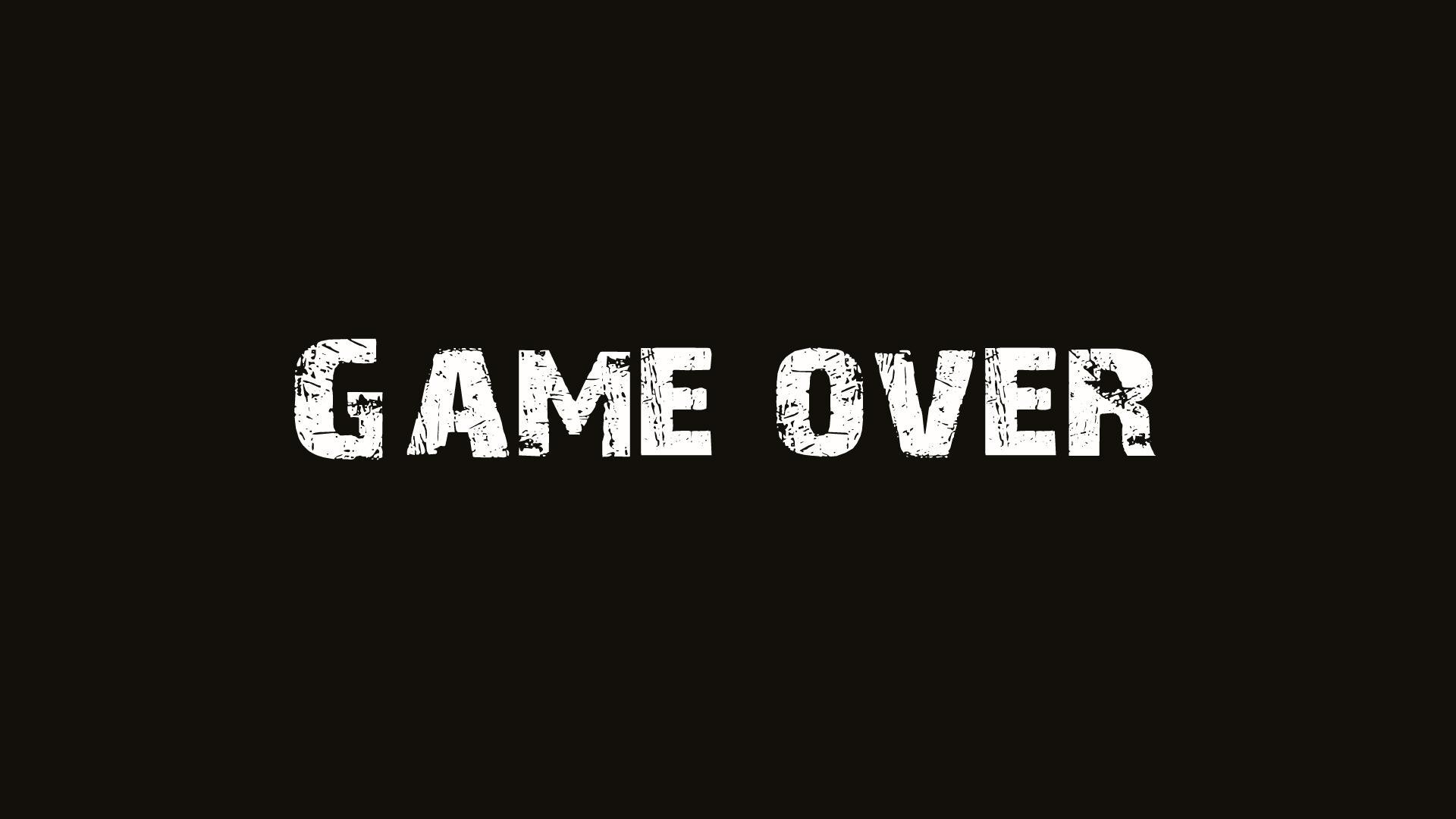 game-over-wallpaper-1920x1080