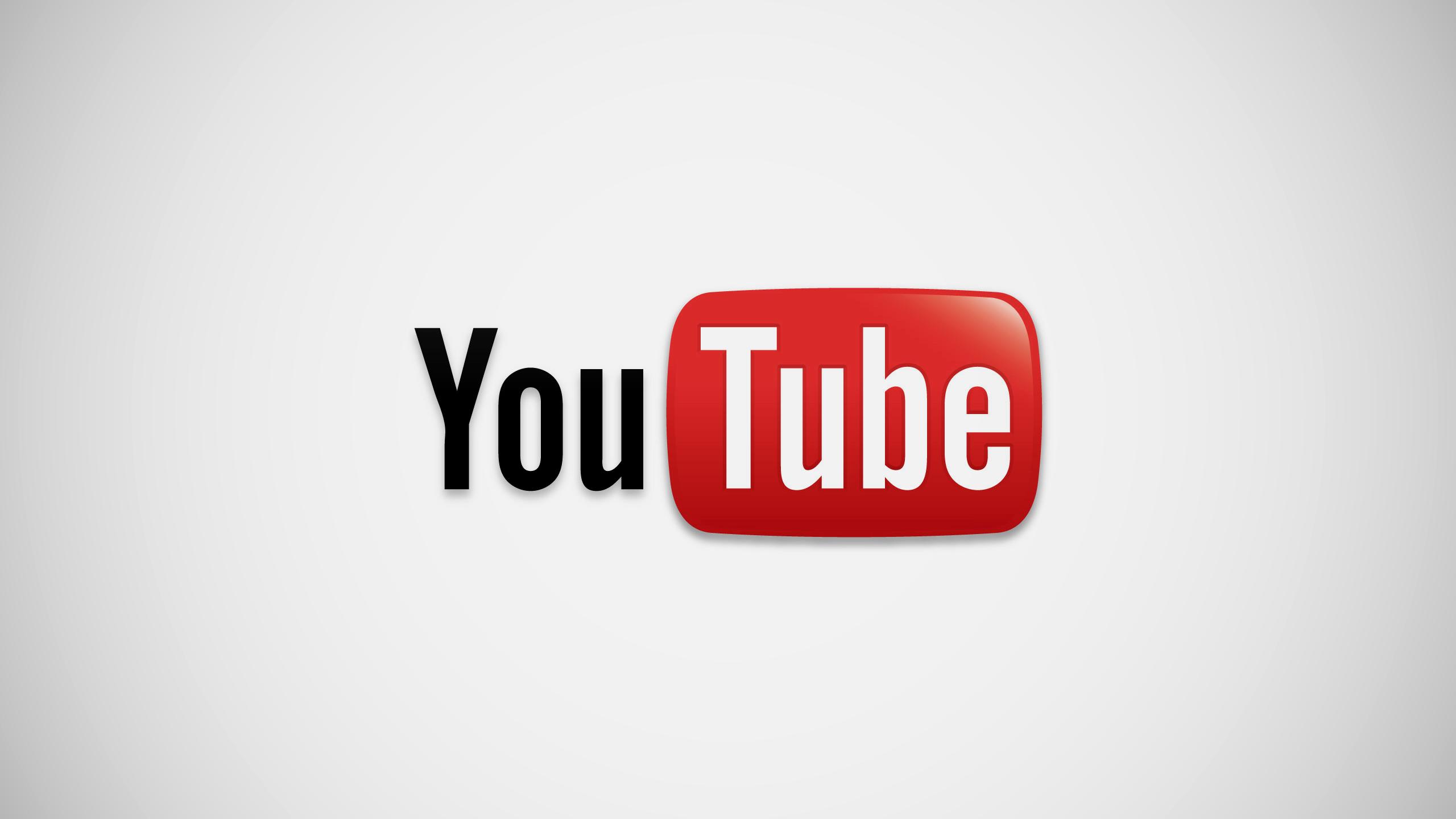 youtube_wallpaper_hd_2560x1440_by_sawyerthebest-d5z9km2