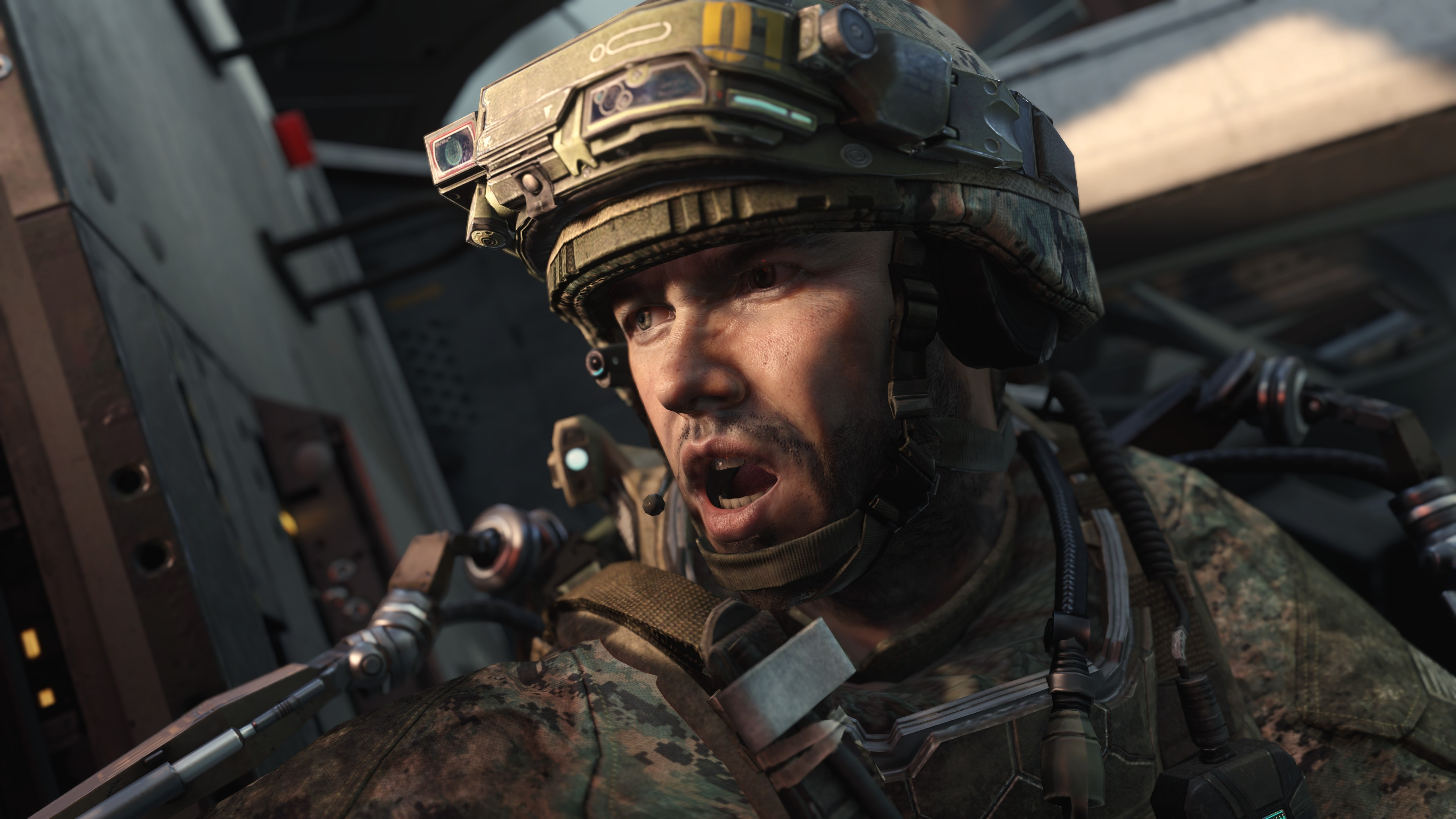 Call_of_Duty_Advanced_Warfare_Review_Will_Irons-pc-games