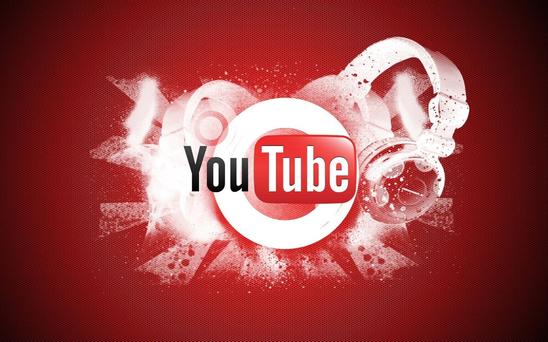 Computers___Social_networks_____Public_network_YouTube_083349_