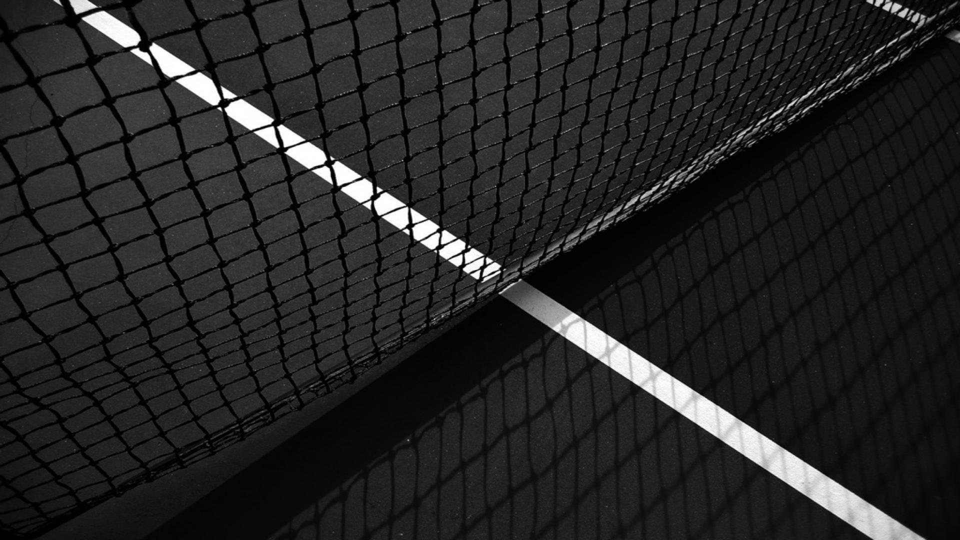 auf-tischtennis-gerichttapete,1920x1080,19649