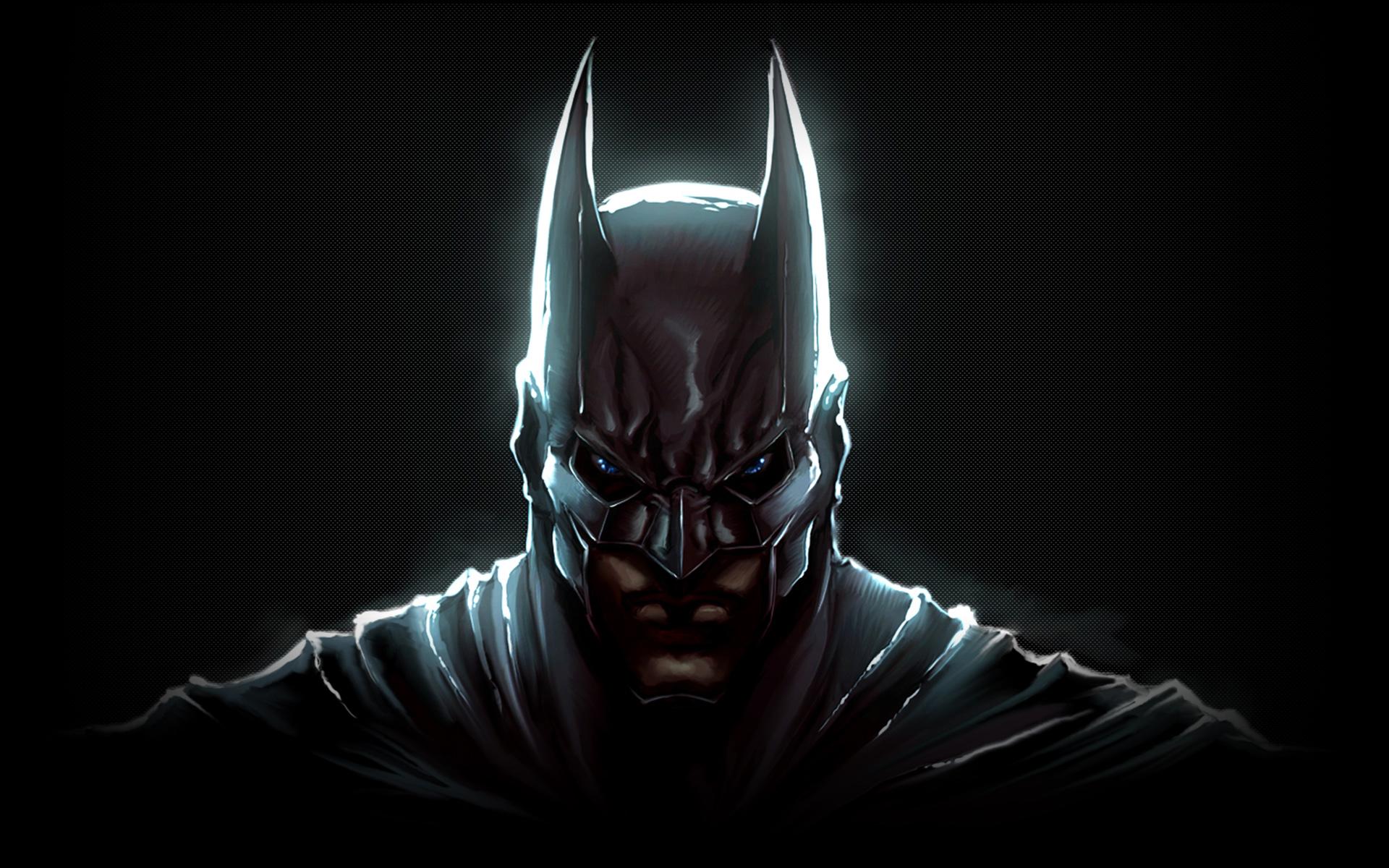 dark_knight_batman-wide