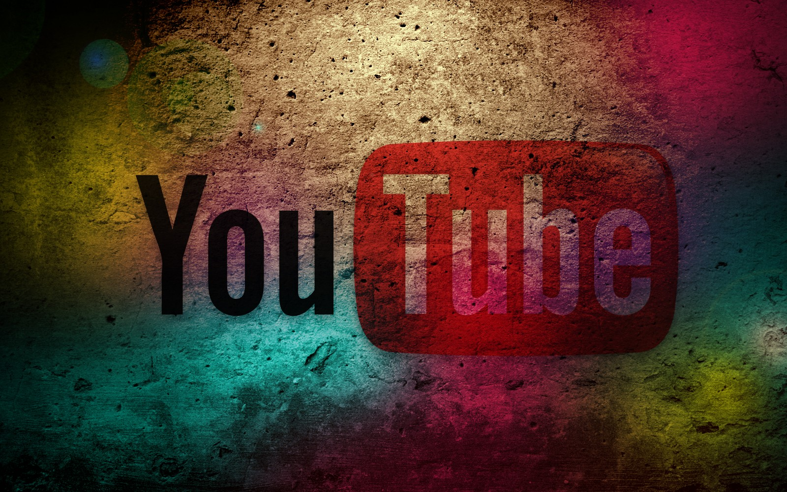 grunge_youtube_logos_logo_desktop_1600x1000_hd-wallpaper-839023