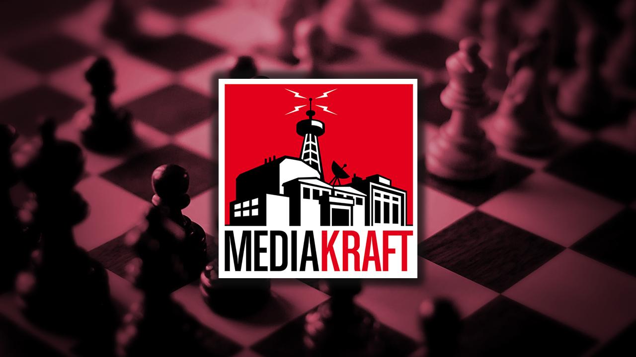 mediakraft-unternehmen