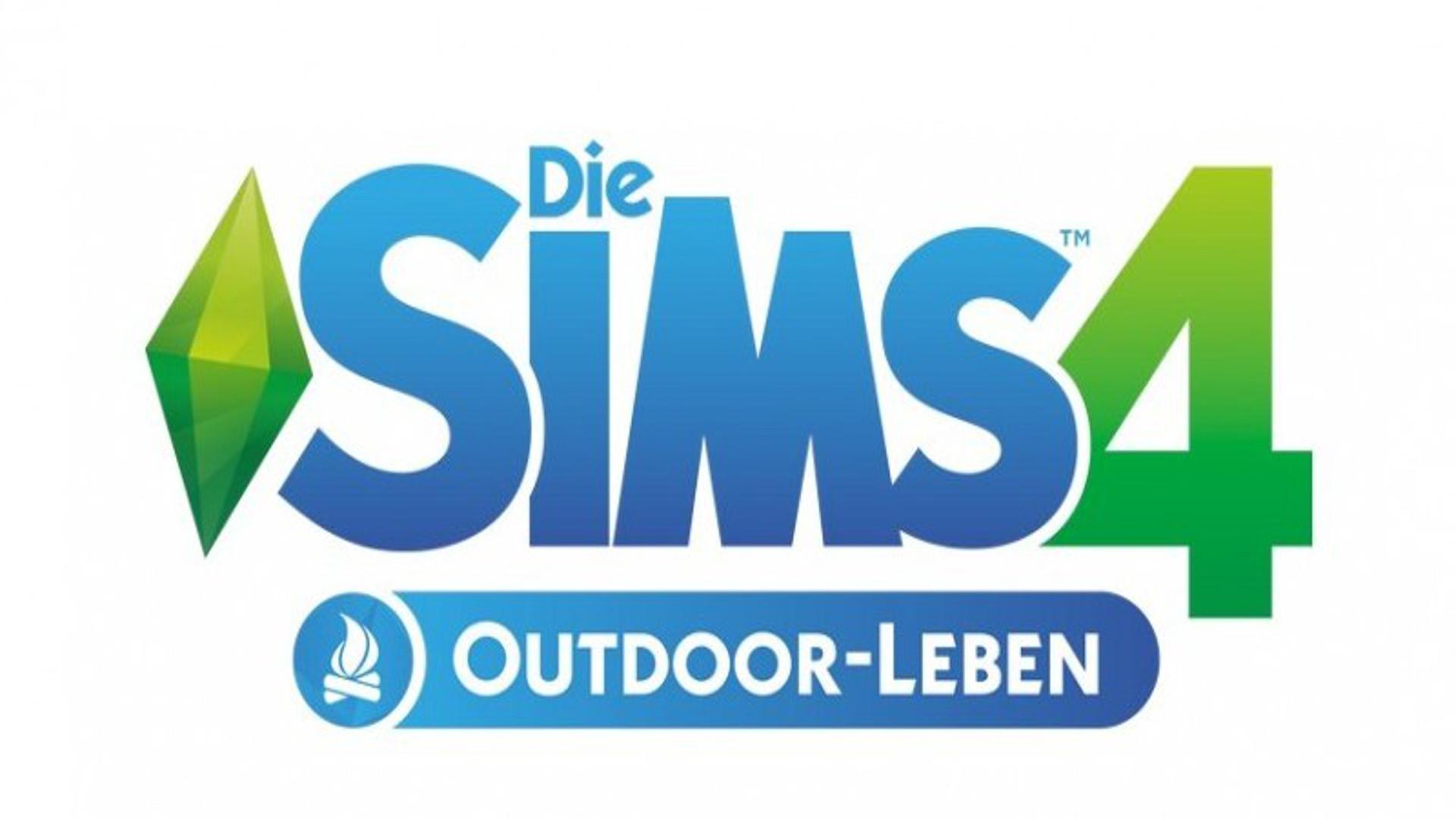 Die_Sims_4_Outdoor-Leben_Erstes_Gameplay_Pack_angekuendigt__1__20141219111506-pcgh_b2article_artwork