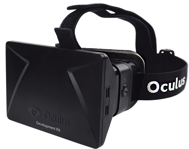 oculusRift_hero (1)