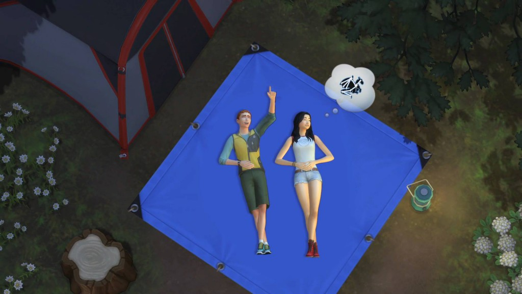 sims-4-outdoor-leben-screenshot-002_news