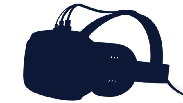 steamvr-icon-outline