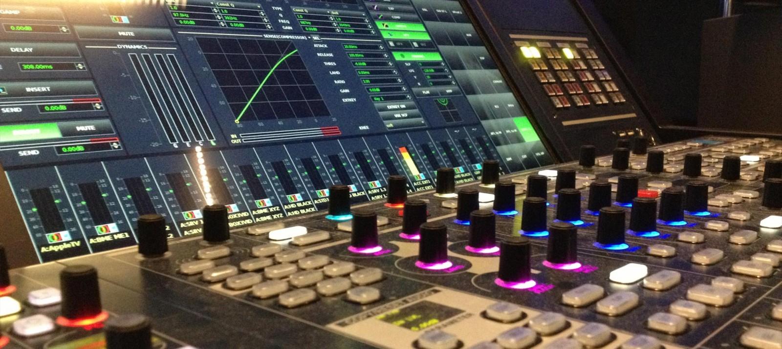studio081-1600x715