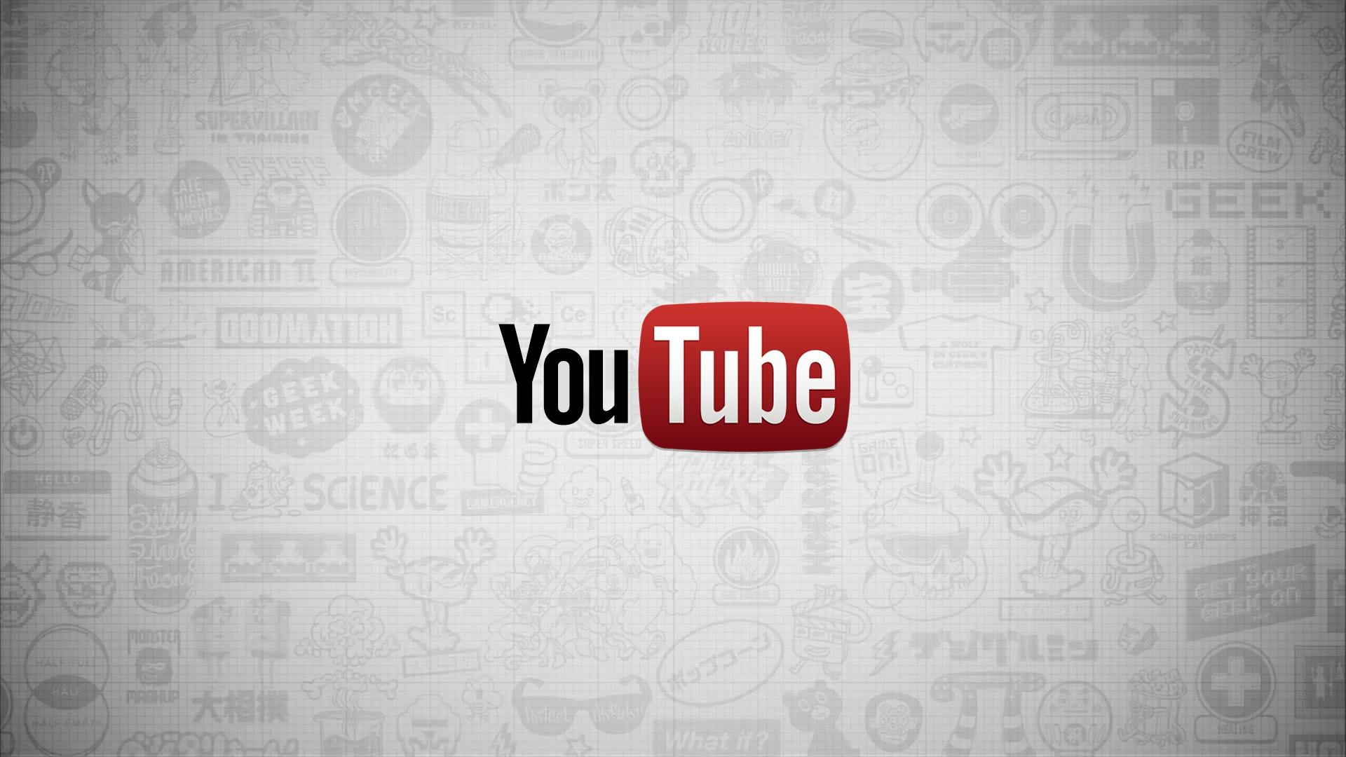fullhd-hatterkep-209189686-youtube