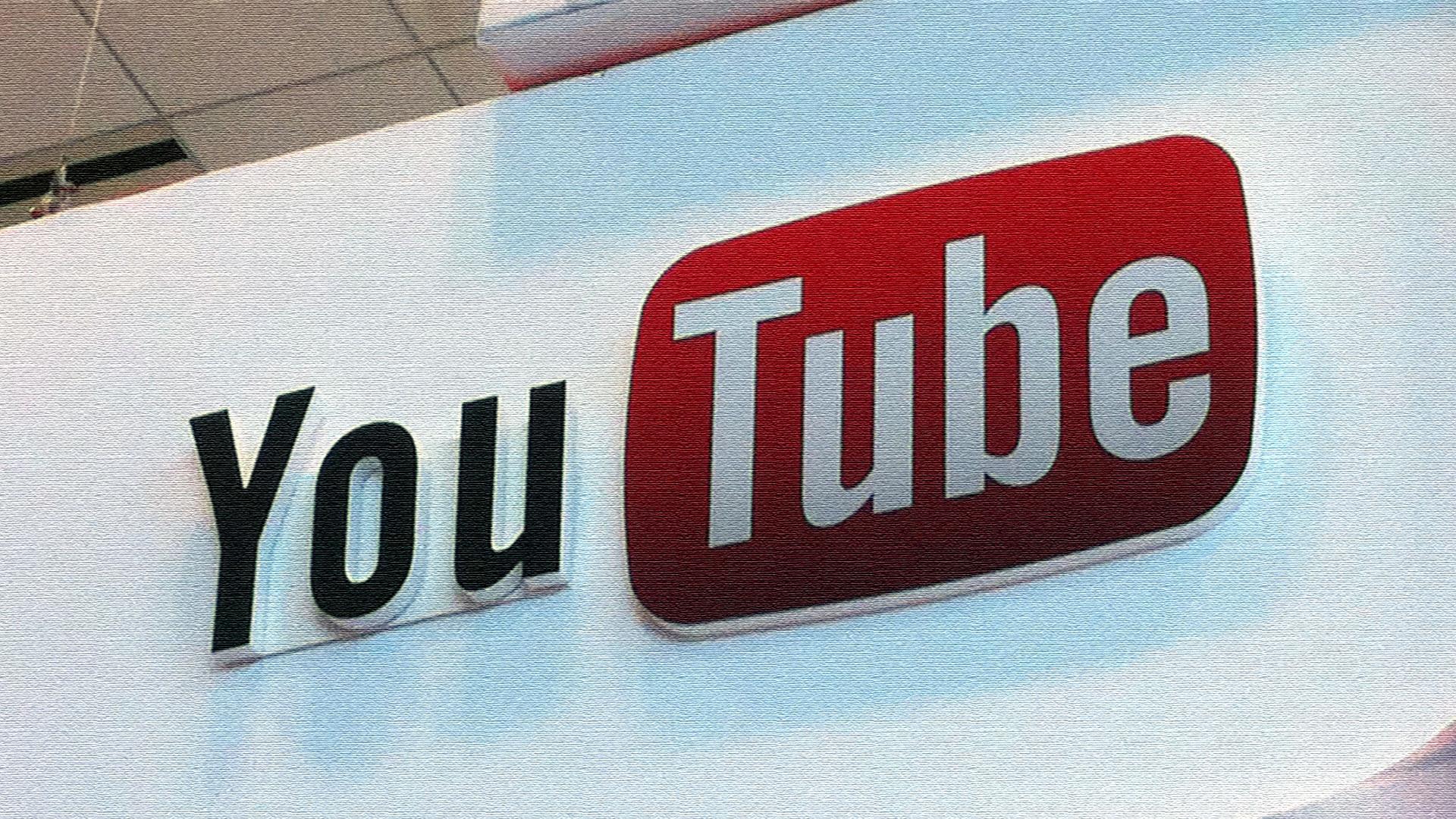 youtube-sign-io-1920