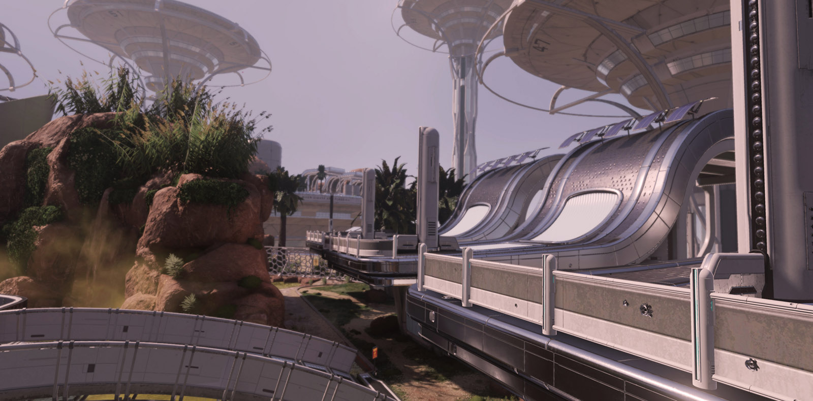 COD_AW_DLC2_BACKGROUND-Climate
