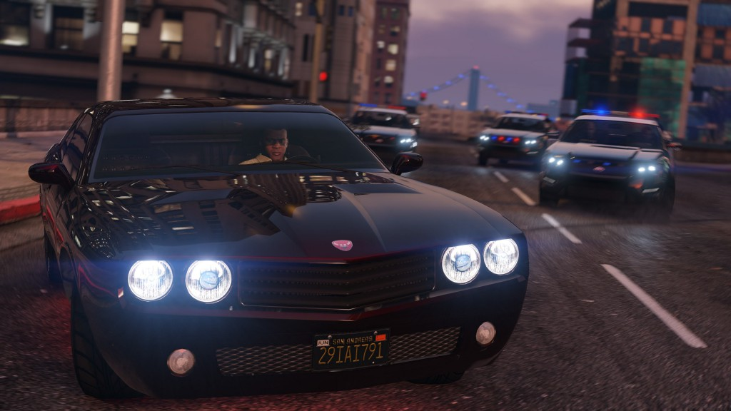 Grand-Theft-Auto-5-on-PC-Gets-Fresh-4K-Screenshots-Gameplay-Video-Out-Next-Week-476931-2