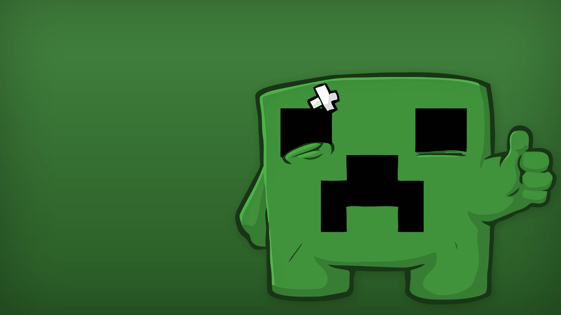 cute-creeper-minecraft-wallpaper-20141010040533-54375b0d4e46c