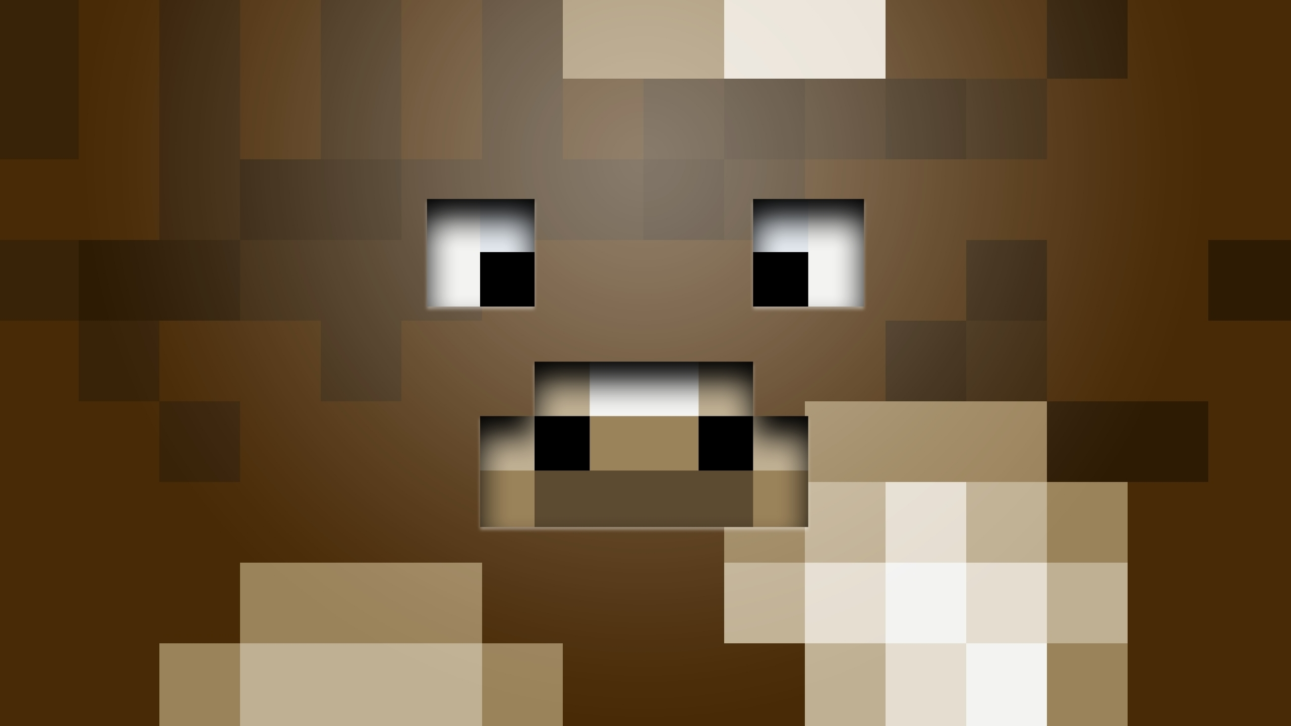 minecraft_funny_cow_wallpaper_2560x1440