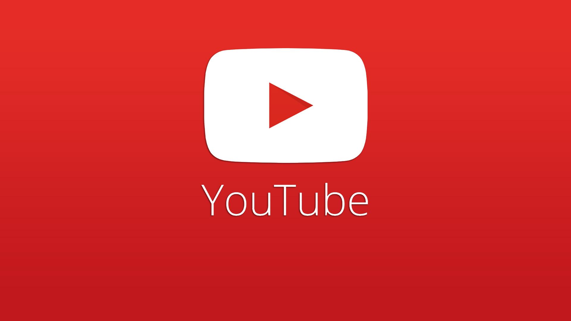 Sexy videos you tube com