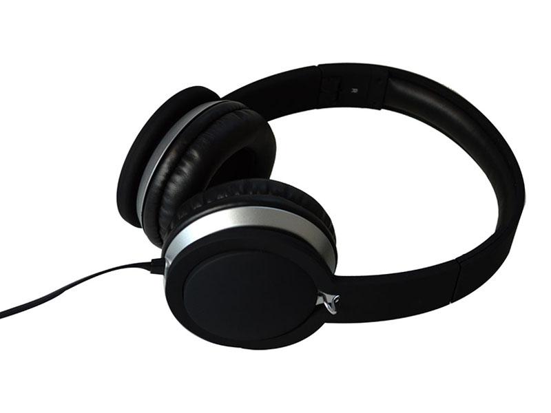 3-Black-Product_xlrg