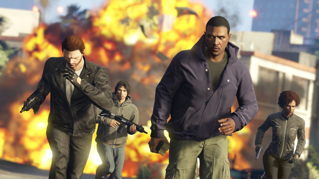 GTA_Online_Gegner-Modi_1-gamezone