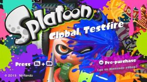 splatoon_global_testfire_demo_wii_u_eshop