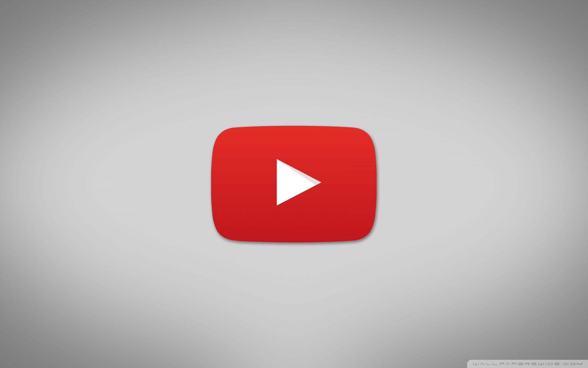 youtube_3-wallpaper-1920x1200