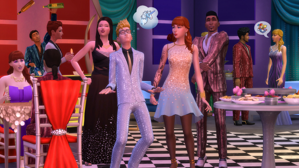 sims-4-luxus-party-accessoires-weitere-screenshots-001_news