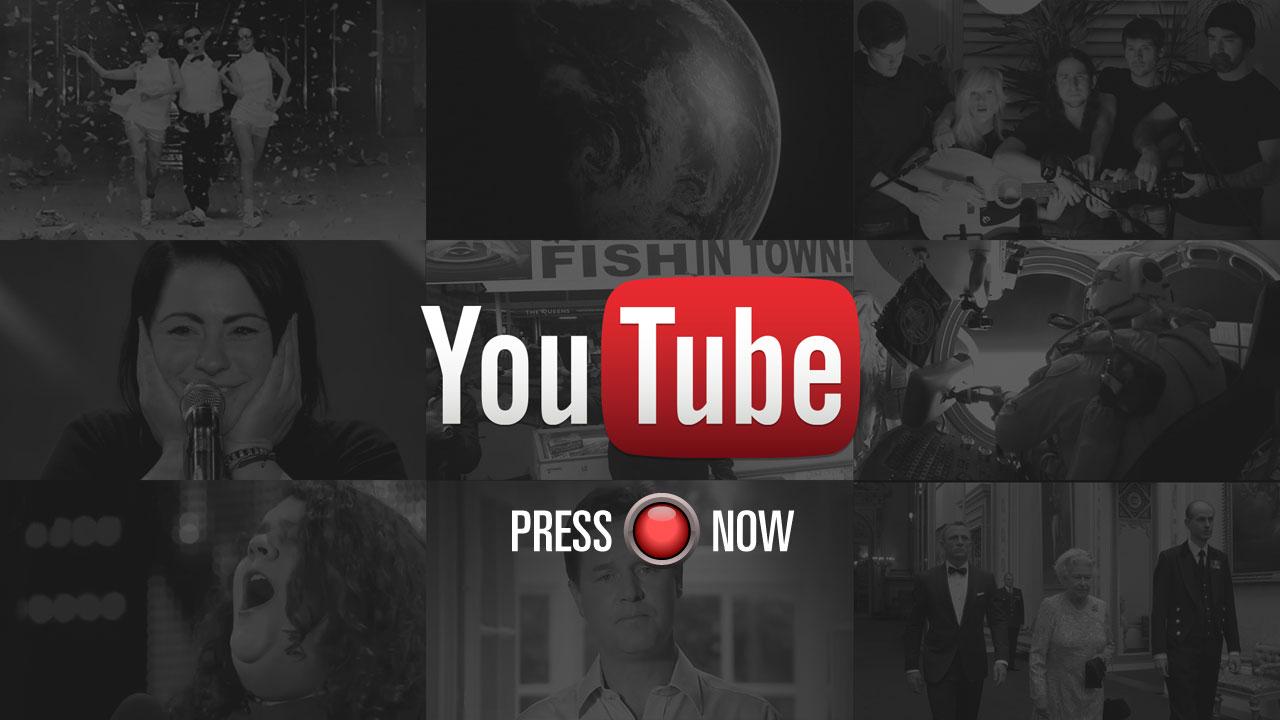 Youtube-Logo-HD-Wallpaper-8