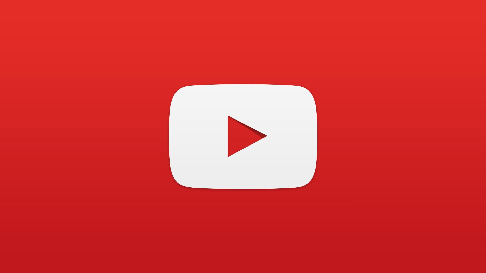 Youtube-Wallpaper-Iphone-