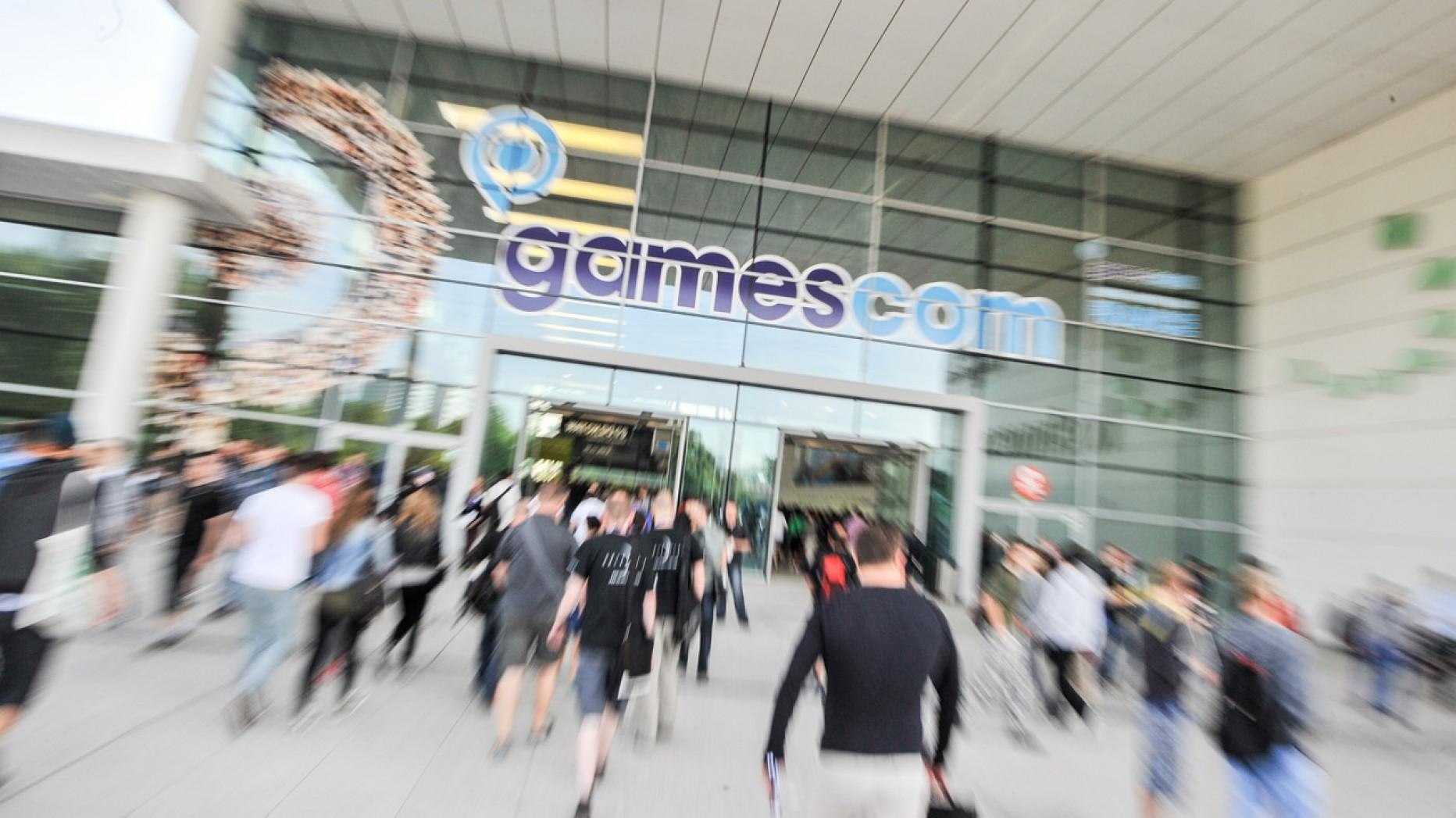 gamescom-1864x1047