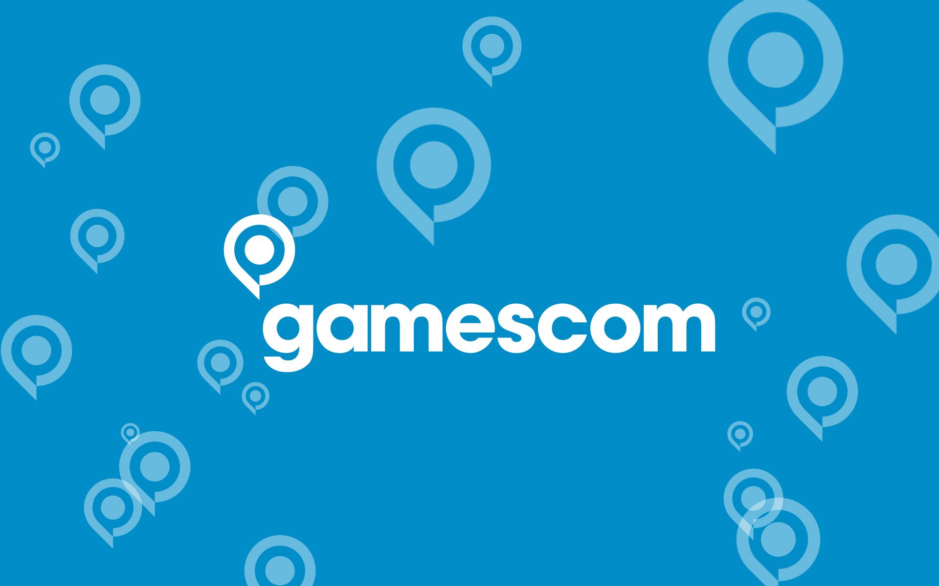 gamescom-wallpaper